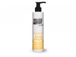Sens.Us Fard Booster Gold 03 200ml
