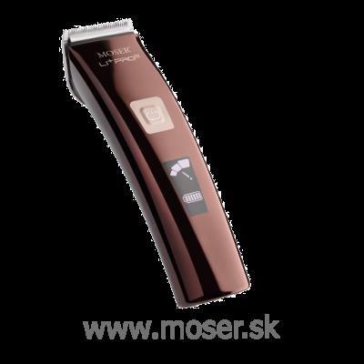 Moser 1888 LiPro 2