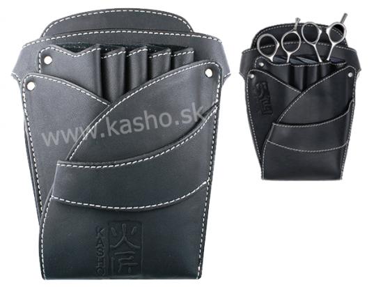 Kasho K 11 Kožené púzdro