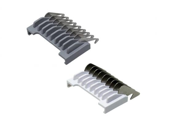 Moser Set nádstavce 1,5 a 4,5mm