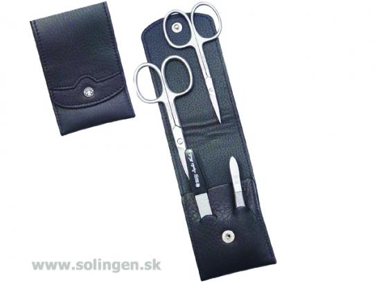 Solingen Dovo 469 011 - Manikúra set