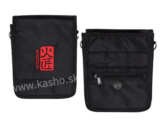 Kasho K6.1 - Púzdro