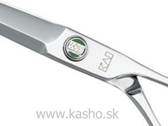 Kasho KSG 55 OS