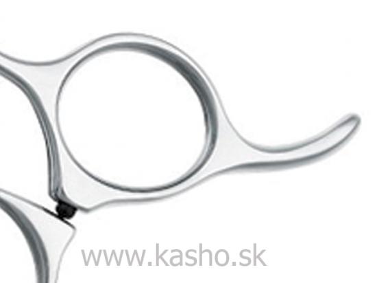 Kasho KSG 65 OS + Strojček Zadarmo