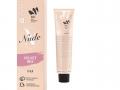 Sens.Us InBlonde NUDE - Natural Blend 60ml