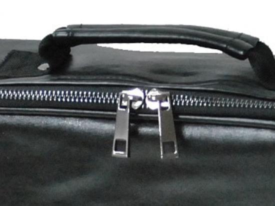 Moser 0091-6145 Shoulder Bag Taška Professional