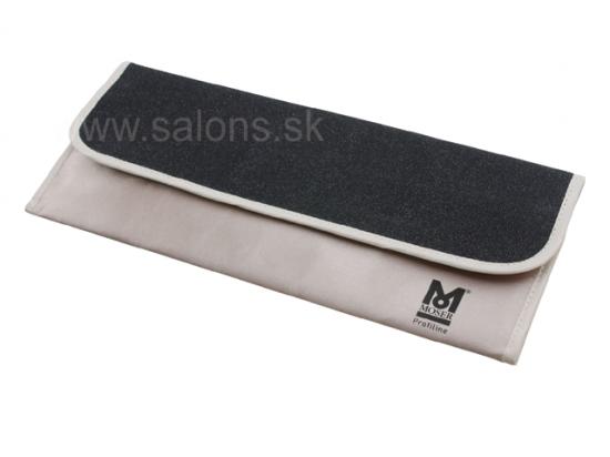 MOSER 0092-6025 podložka 30 x 20 cm pod žehličku