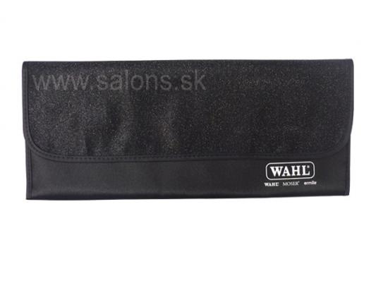 Wahl 0091-6170 podložka 30 x 20 cm pod žehličku
