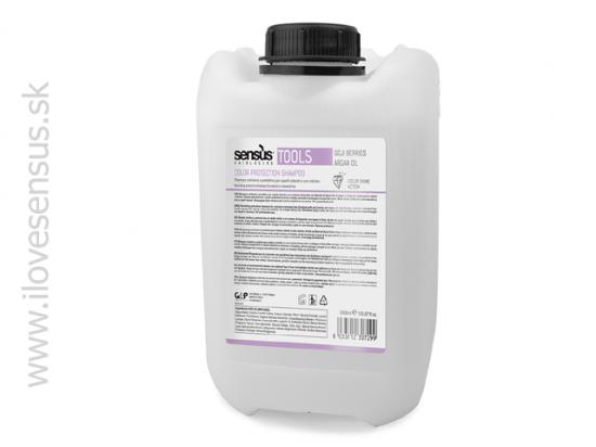 Sens.Us - 5L Color Protection Shampoo