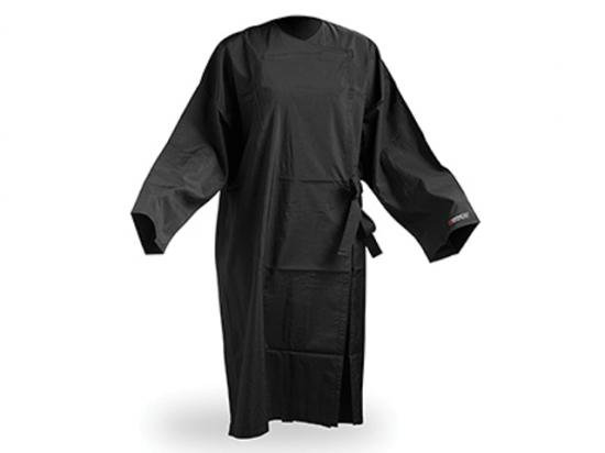 Pláštenka na strihanie Wako Kimono