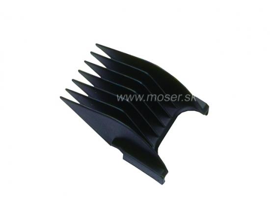 Moser Nádstavec 25mm 1881-7240