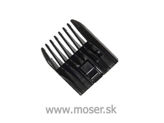 Moser Nádstavec - 4-18mm Univerzálny