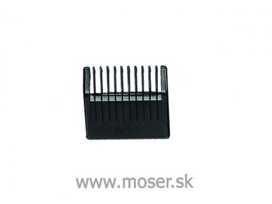 Moser Nádstavec - 4,5mm