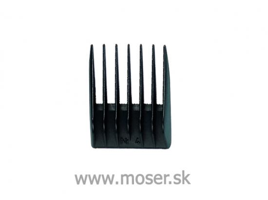Moser Nádstavec - 14mm