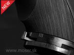 Moser 1877-0051 Chrom2Style