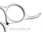 Kasho KSG 70 OS + Strojček Zadarmo