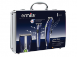 Ermila 1885-0146 Motion set Blue