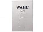 Wahl 1919