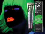 Sens.Us - Direct Fluo GREEN 100ml