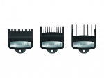 Wahl 03354-5001 Premium Cutting
