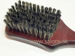 Wahl 0093-6370 Fade Brush