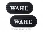 WAHL 0093-6390 Grip Barber klips 2ks