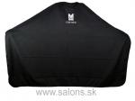 Moser 0092-0145 Barber pláštenka