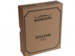 Barburys 8482309 Oprašovák William