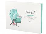 Sibel 5000001 Ochrana na stoličku 100ks