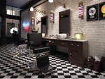 Ayala Barber Classic