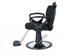 Ceriotti - STYLE - Barber stolička s hydraulikou