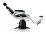 Ceriotti JUPITER 388 - Barber kreslo