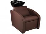 Ayala Comfort - Umývací box